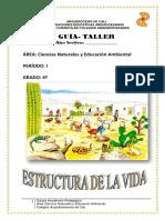 BIOLOGIA CICLO 3 ANTIGUO.pdf