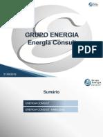 Presentación Grupo Energía.pptx