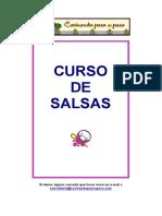 Cocina  Curso de Salsas.pdf