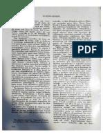Freud Os Pensadores 766-788