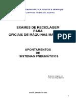 Modulo1-Sist_Pneumaticos.pdf