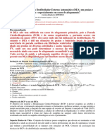 USO DO DESFIBRILADOR EXTERNO AUTOMATICO NO AFOGAMENTO.pdf