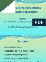 2 - Introducao - PSI3481 - 2017