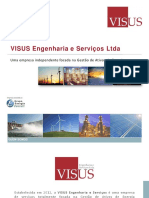 VISUS_EC_Presentación.pptx