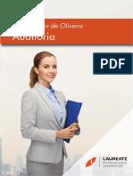 auditoria_1
