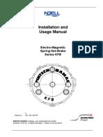 Kfb_ENG- gantry RTG.pdf