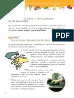 CONSEJOS_ASAC_PARA_EVITAR_ETAs.pdf