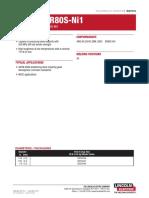 ER80S-Ni1.pdf
