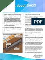 FS_SAGD.pdf