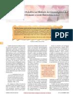 diario coletivo.pdf