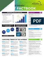 Pocket_Factbook_FEB_2017-FINAL.pdf