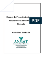 Manual Retiro Alimentos.pdf