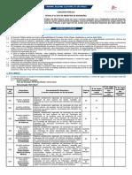 Edital TRE SP.pdf
