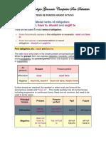 Sintesis-de-Periodo-Grado-Octavo.docx