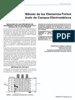 Dialnet-ElMetodoDeLosElementosFinitosParaElCalculoDeCampos-4902498.pdf