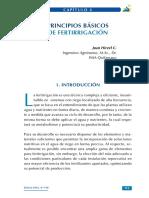 3.- Principios Basicos de Fertirrigacion INIA.pdf