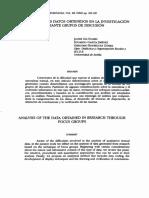 5.4_Análisis datos Grupos de discusión.pdf