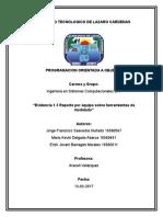 1.5 Programacion.docx