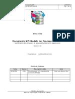 Modelo_del_Proceso_software TAREA.doc