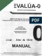 EVALUA 0 MANUAL.pdf