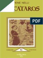 René Nelli - Os Cataros