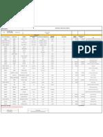 Inventario Lubricantes Dicciembre 06 (1)