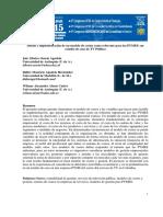 Control costo.pdf