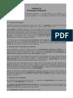 103 Proceso or Dina Rio