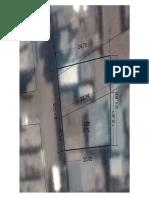 Ubicacion Localizacion Utm-model