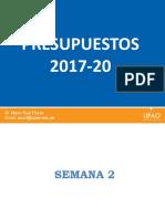 20170821160805.pptx