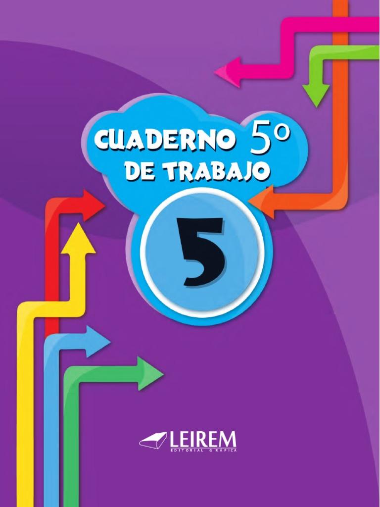 5° GRADO GUÍA LEIREM DEL ALUMNO 2016-2017 (IMPRIMIBLE Y SIN MARCA DE  AGUA).pdf 9fa6bec853f