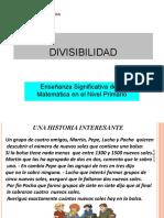 DIVISIBILIDAD_1_