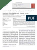 Articulo PV Espectofotometrico