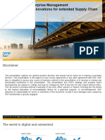 transforming-supply-chains-s-4-hana-for-materials-management-and-operations.pdf
