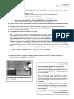 EXPANSION AL OESTE actividades.docx
