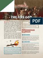 Campaign-Black-Plague-The-Fire-God.pdf