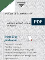 producción.ppt