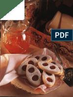 Le Cordon Bleu - Galletas Y Pastas Caseras.pdf