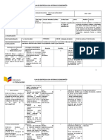 PLANN-DestrezasDCD-2016-2017 JUAN LEON MERA.doc