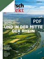 Deutsch_Perfekt_Mai_2017.pdf