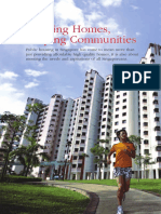 Building Homes - Shaping Communities-2