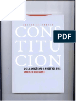 maurizio_fioravanti.pdf