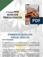 PRIMEROS AUXILIOS PSICOLOGICOS.ppt