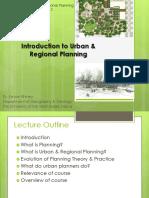 lecture-1(1).pdf