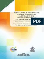 Alianzas publico privadas.pdf