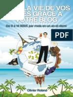 vivez-la-vie-de-vos-reves-grace-a-votre-blog-olivier-roland.pdf