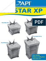API Filstar Instruction Book-5