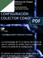 3 5 Configuracinencolectorcomn 120912004556 Phpapp02
