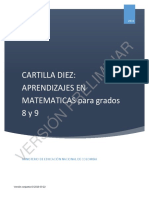 mallas curriculares 8-9.pdf