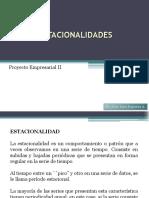 Estacional.pdf
